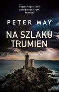 ebooki: Na szlaku trumien - ebook