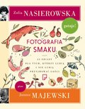 Fotografia smaku - ebook