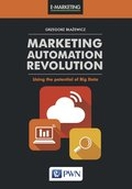 Marketing Automation Revolution - ebook