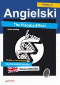 The Placebo Effect - ebook