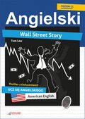 The Wall Street story - ebook