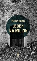 Jeden na milion - ebook
