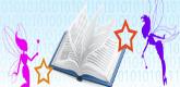 Nowoczesna,Księgarnia,Internetowa,Platforma,Cyfrowa,Pisma,eBooki,Prasa,Audiobooki,Gazety,Czasopisma,Podręczniki,Kryminał,Sensacja,Thriller,DlaDorosłych,Erotyka,OnLine,Cyfrowe,Wydania,OnLine,Kiosk,OnLine,Wiadomości,OnLine,Nauka,języków, obcych.