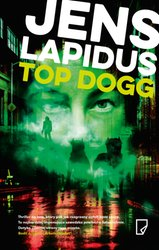 : Top Dogg - ebook