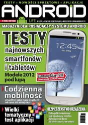 : PC World Software - e-wydanie – 2/2012 - Android Life